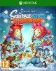 Scribblenauts: Showdown (Xbox One)