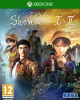 Shenmue 1 & 2 (Xbox One)