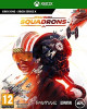 Star Wars: Squadrons (Xbox Series)