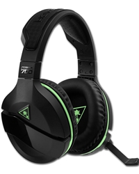 Headset Turtle Beach Ear Force Stealth 700 (Xbox One)