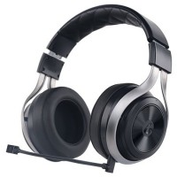 Headset LucidSound LS30 wireless (Playstation 4)