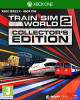 Train Sim World 2 - Collectors Edition (Xbox Series)