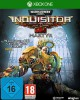 Warhammer 40000: Inquisitor Martyr (Xbox One)