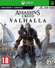 Assassins Creed: Valhalla (Xbox Series)