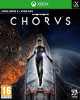 Chorus: Rise as One (Xbox Series)