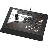 Fighting Stick Xbox Series (Xbox Series)