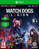 Watch Dogs: Legion (Xbox Series)