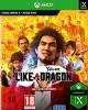 Yakuza 7: Like a Dragon - Day Ichi Edition (Xbox Series)