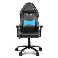Office Gaming Seat Erazer X89070 (Xbox Series)
