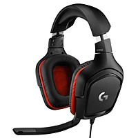 Headset Logitech G332 (Xbox One)