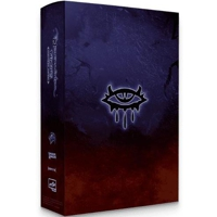 Neverwinter Nights: Enhanced - Collectors Edition (Playstation 4)