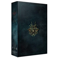 Planescape Torment & Icewind Dale: Enhanced - Collectors Edition Pack (Playstation 4)
