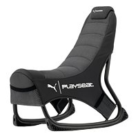 Gaming Seat: Puma Active (Playstation 4)
