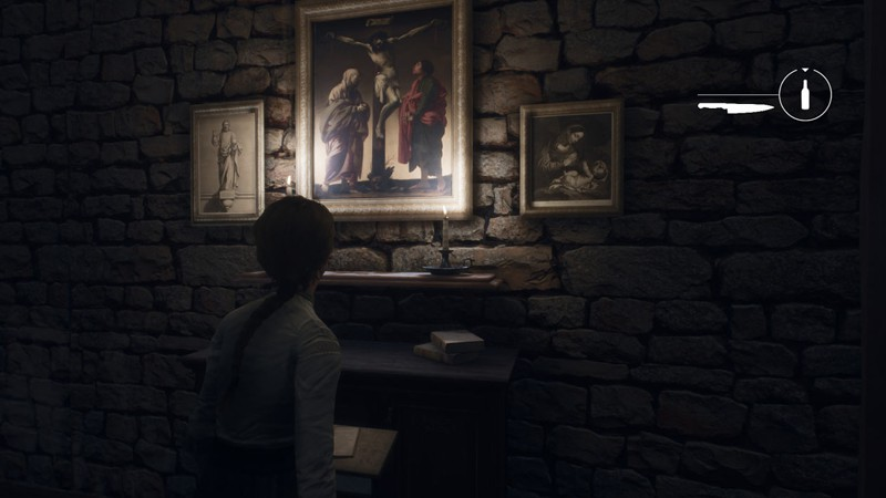 Remothered: Broken Porcelain (Switch)