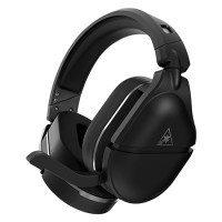 Headset Turtle Beach Ear Force Stealth 700 Gen.2 (Xbox Series)