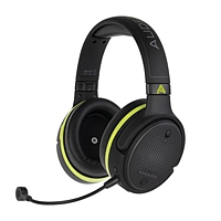 Headset Audeze Penrose X, wireless (Xbox Series)