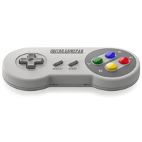 Controller Switch SFC30, Bluetooth (Switch)