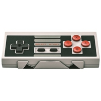 Controller Switch NES30, Bluetooth (Switch)