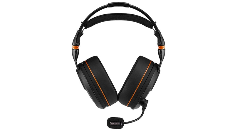 Headset Turtle Beach Elite Pro (Xbox One)