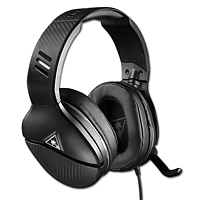 Headset Turtle Beach Ear Force Recon 200, schwarz (Xbox One)