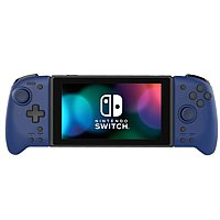 Controller Split Pad Pro, blau (Switch)