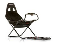 Lenkradsitz Challenge Seat (Playseat) (Playstation 4)