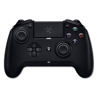 Controller Razer Raiju Tournament Edition (Playstation 4)