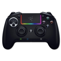 Controller Razer Raiju Ultimate (Playstation 4)