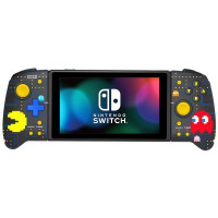 Controller Split Pad Pro - Pac-Man Limited Edition (Switch)
