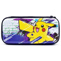 Tasche Nintendo Switch Pokemon Pikachu (Switch)