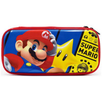 Tasche Nintendo Switch Super Mario Star (Switch)