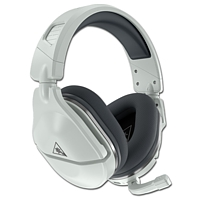 Headset Turtle Beach Ear Force Stealth 600 Gen.2 weiss (Playstation 4)