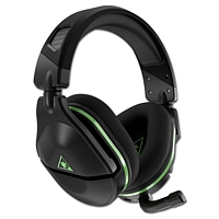 Headset Turtle Beach Ear Force Stealth 600 Gen.2 schwarz/grün (Xbox Series)