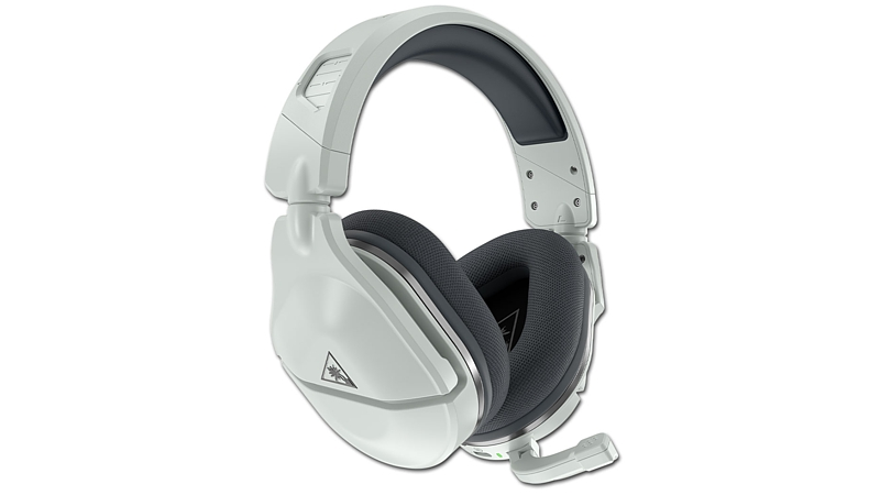 Headset Turtle Beach Ear Force Stealth 600 Gen.2 weiss (Xbox Series)