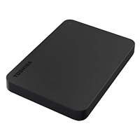 Harddisk, 1 TB (extern, für Playstation 5) (Playstation 5)