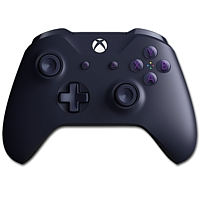 Controller wireless, Fortnite (Xbox One)