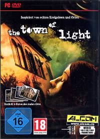 The Town of Light (PC-Spiel)