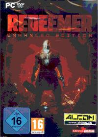 Redeemer - Enhanced Edition (PC-Spiel)