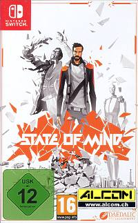 State of Mind (Switch)