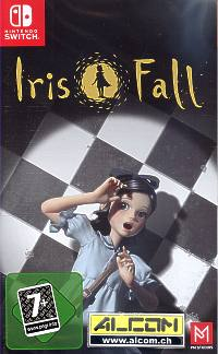 Iris.Fall (Switch)